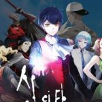 Manhwa Tower of God Bahasa Indonesia [PDF]