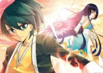 Manhua Battle Through the Heavens Bahasa Indonesia [PDF]